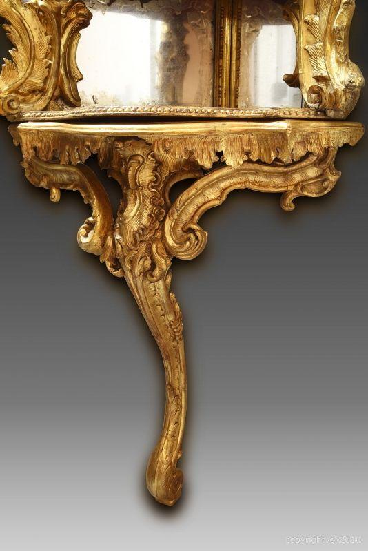 Antique Furniture For Sale Galerie Atena Antique Furniture For Sale Antique French Furniture French Vitrine
