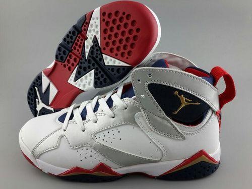 jordans shoes for men retro 7