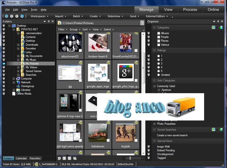 Macromedia dreamweaver 8 crack download   trictusend