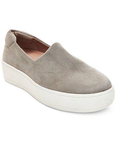 86281d001be STEVEN by Steve Madden Hilda Platform Sneakers | S H O E S + B A G S ...