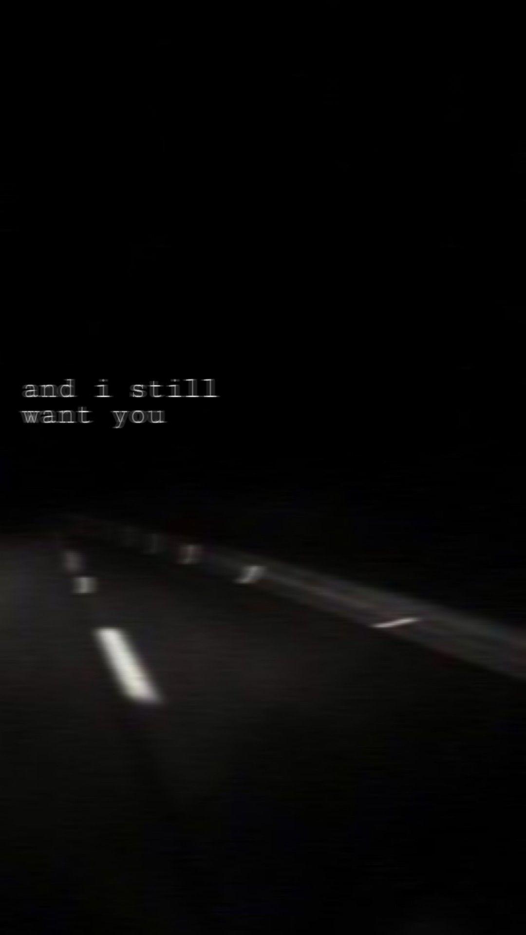 Bts The Truth Untold Lycris Bts Wallpaper Lyrics Bts Lyric Bts