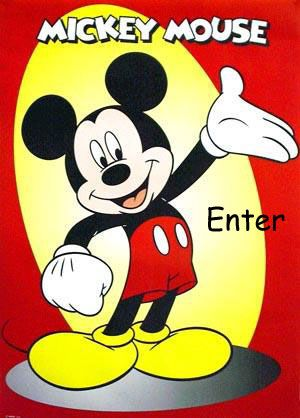 mickey mouse cartoons 110 episodes watch online download index img