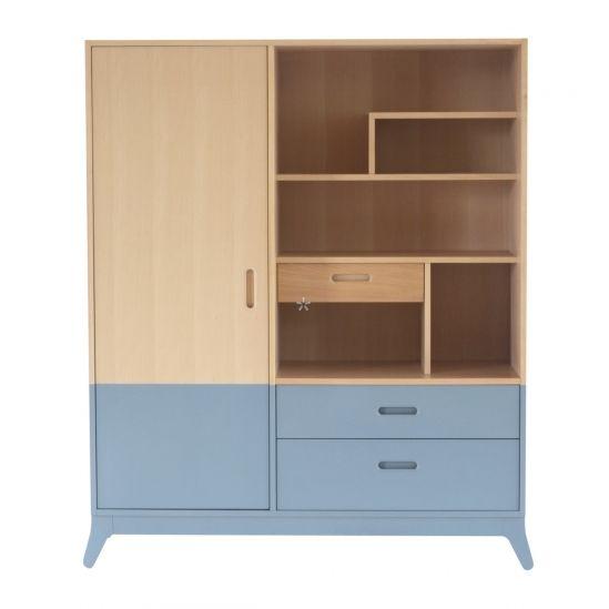 http://www.kidslovedesign.com/8727-thickbox_default/nobodinoz-horizon-armoire-design-.jpg