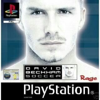 Who Else Remembers This Game?