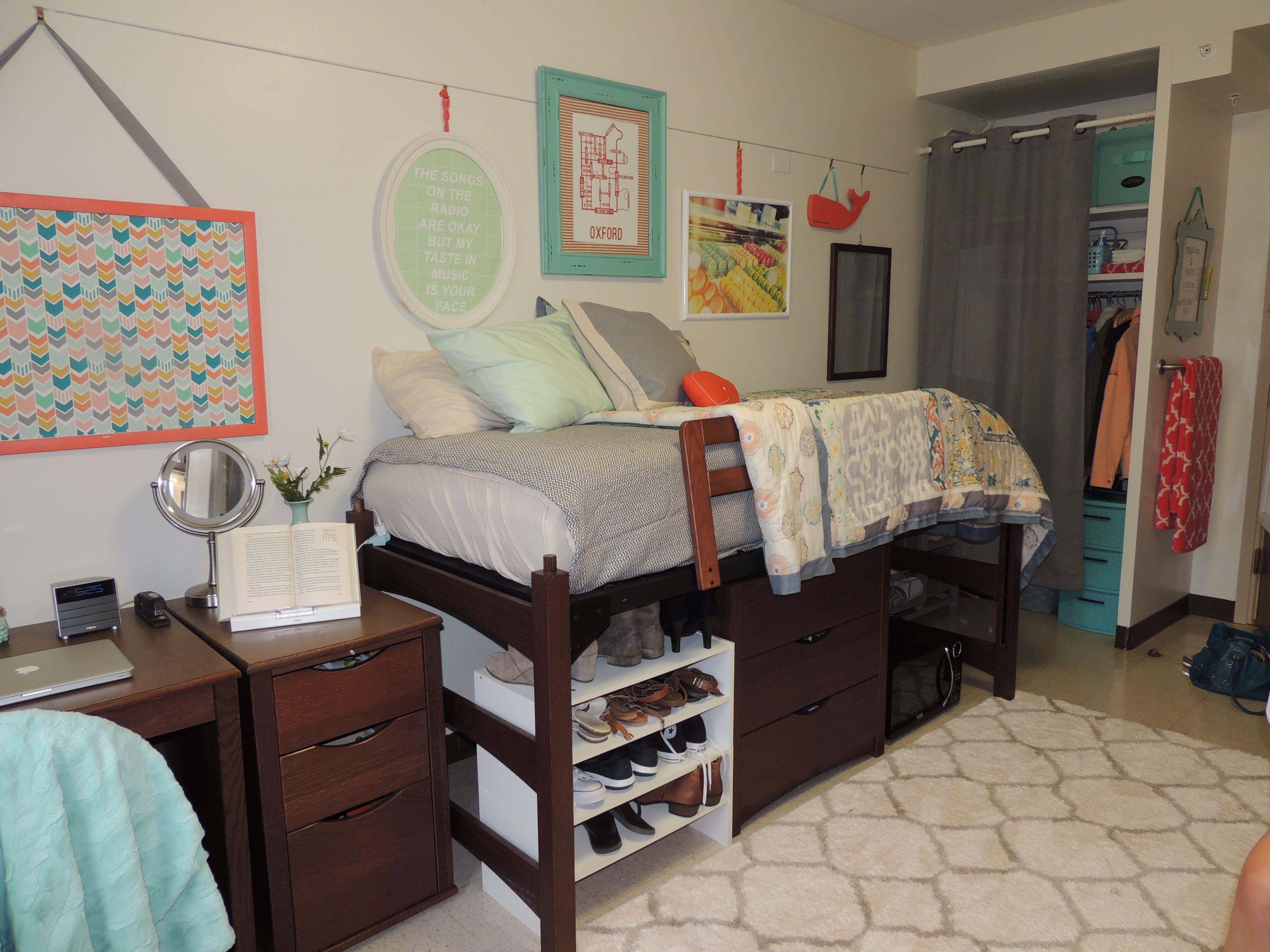 Good Morris 350, 2015. College HacksCollege Dorm RoomsCollege ... Part 21
