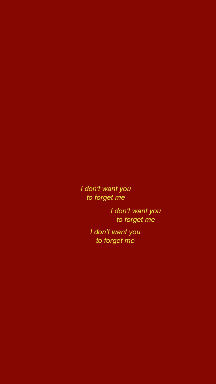 Pin By Edgy On Art Edgy Wallpaper Red Quotes Aesthetic