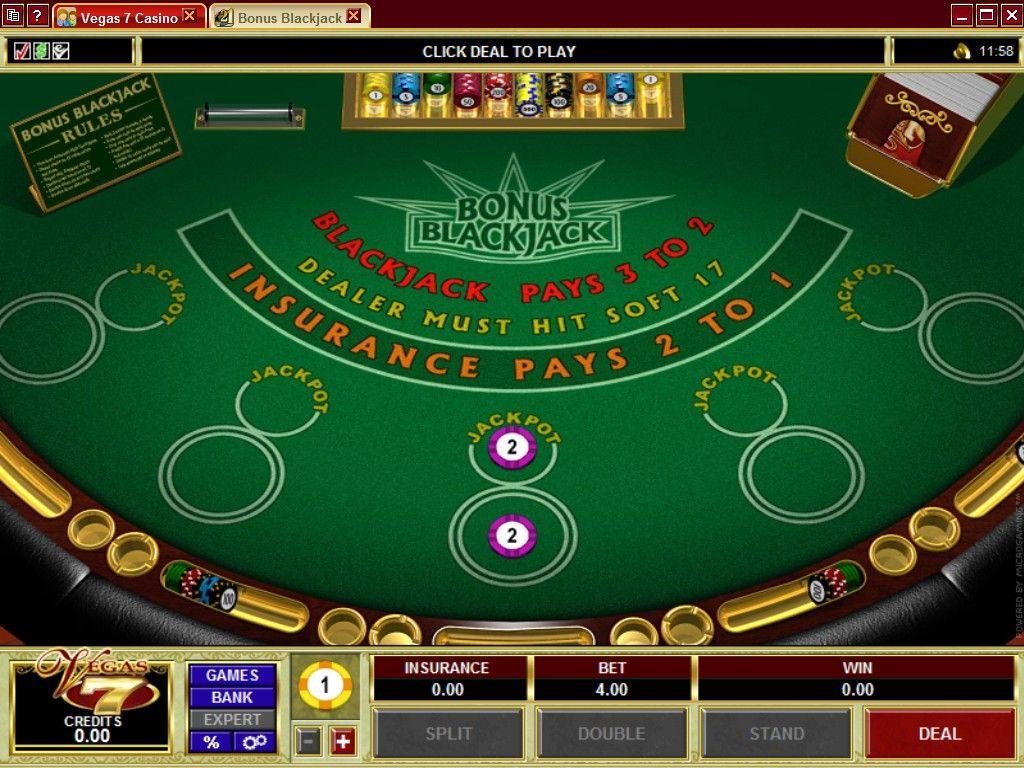 online casino welcome bonuses