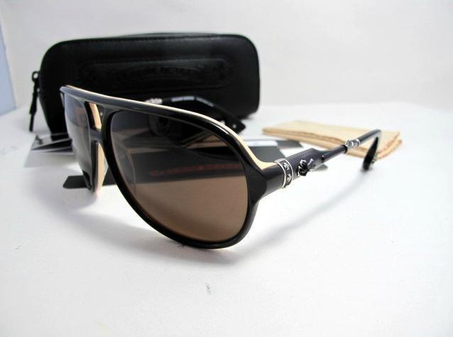 7c43b6f21b9f Chrome Hearts Sunglasses Hot Cooter BT On Sale