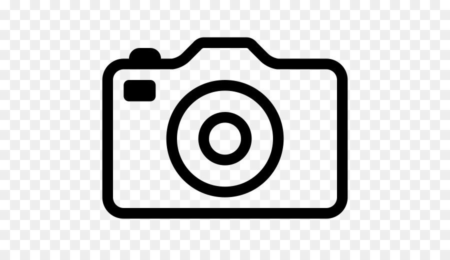 Pin By Anne Cibele On Sar Camera Logo Camera Logos Design Lens Logo