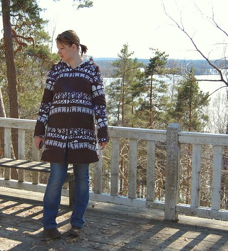 coat, 2008