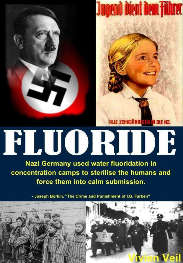 http://www.eutimes.net/2013/02/a-victory-for-liberty-in-the-fluoridation-wars/ sound familiar??