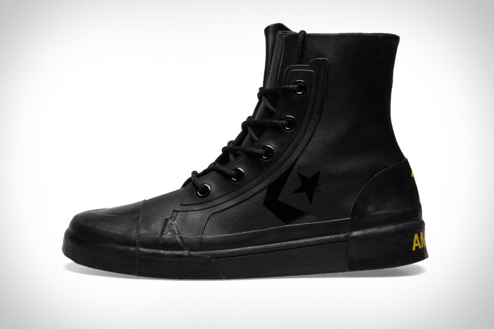 Converse x Ambush Sneakers   Sneakers, Converse, New sneakers