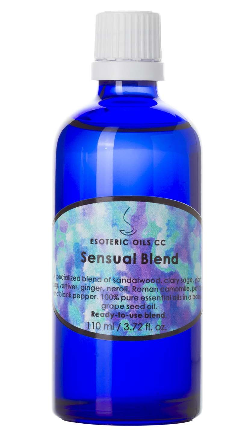 Sensual Sexual Massage Oil Kama Sutra Sensual Sexual Massage Blend
