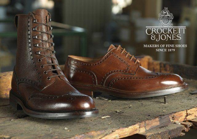 87366d7a53 Our Favorite 18 Men's Boots Brands of 2018   Men's Boots   Shoes ...
