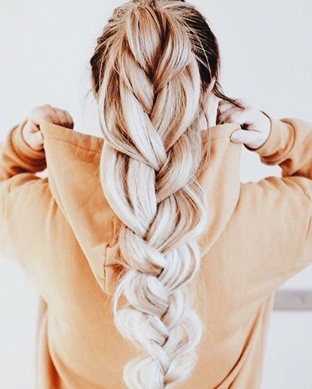 big braids, loose big braid hairstyle, hairstyle ,updo hairstyle ,upstyle ,wedding hairstyles ,wedding hair