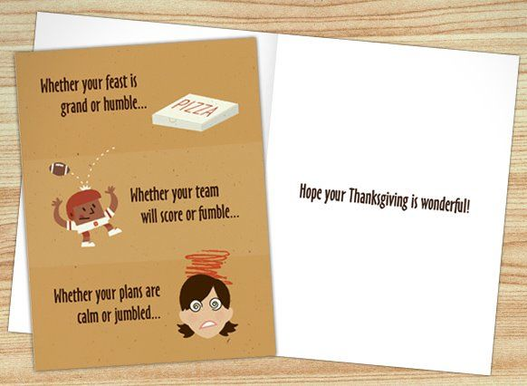 We have happy thanksgiving greetings cards 2014 thanksgiving party we have happy thanksgiving greetings cards 2014 thanksgiving party invitations thanksgiving photo cards thanksgiving thank you card happy thanksgiving m4hsunfo