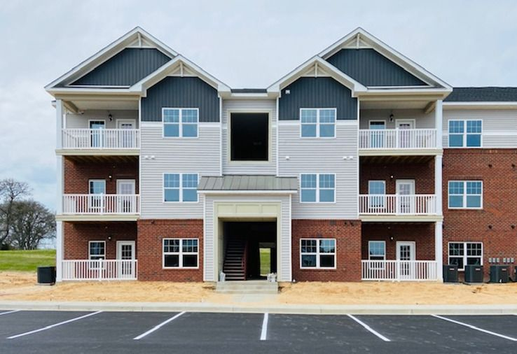 See All Available Apartments For Rent At Killian Terrace Apartments In Columbia Sc Killian Terrace Apartments Has Rental Apartment Terrace Apartment Terrace