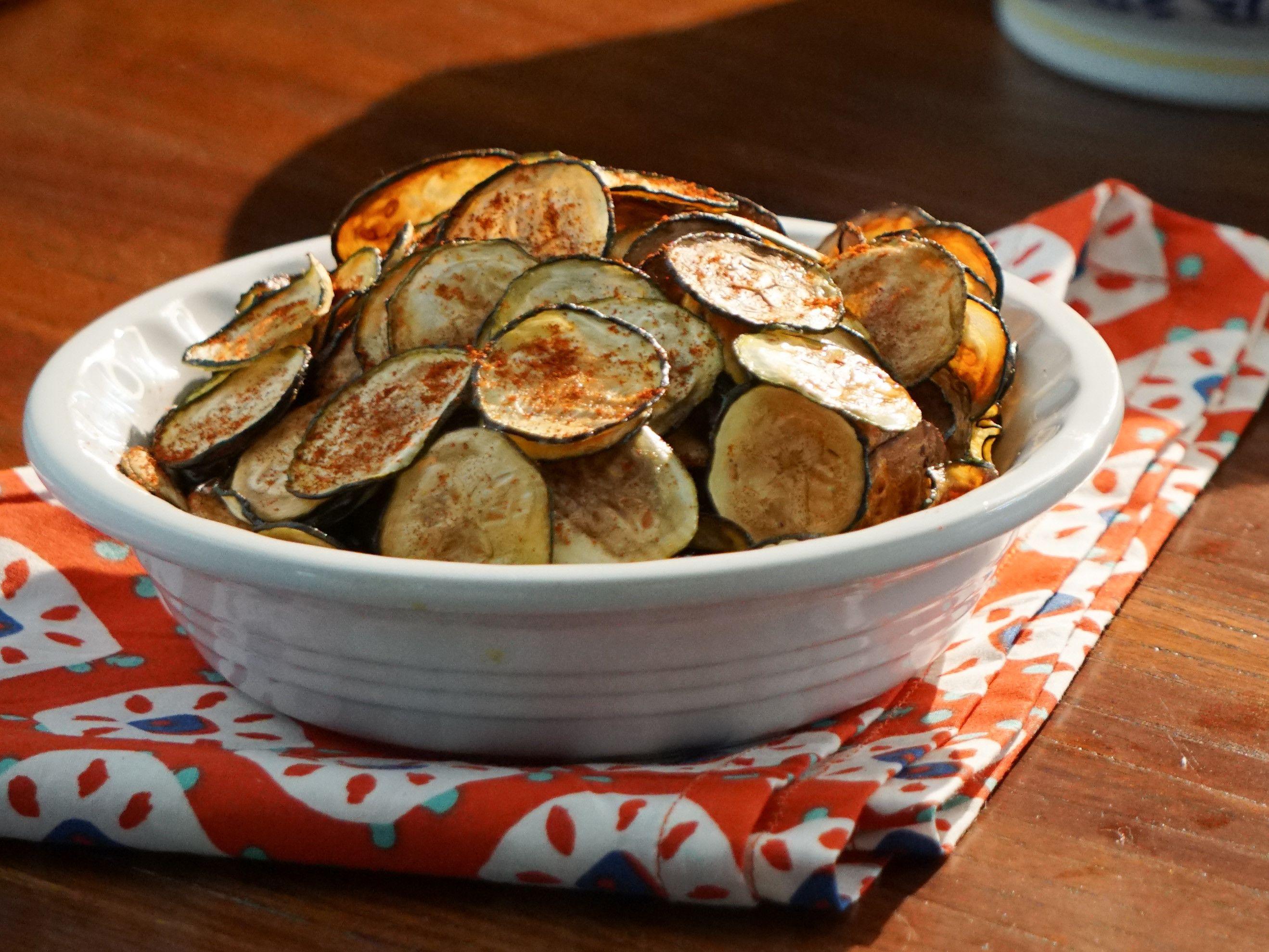 Banana Cherry Custard Muffins Recipe In 2020 Food Network Recipes Food Muffin Recipes