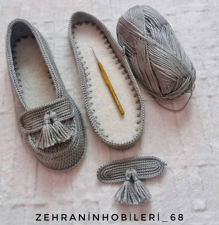"Photo of ✨Sizin Örgüleriniz✨ on Instagram: ""💕💕 . #photo @zehraninhobileri_68 👌👏👏 . #alinti#pinterest#excerpts#quotations  #crochet#crochetblanket#crocheted…"""