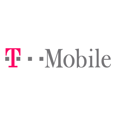 One Number For All Your Phones T Mobile Is Now Offering Call Forwarding On A Very High Level Click Link To Rea Mobile Data Plans Mobile Logo T Mobile Phones
