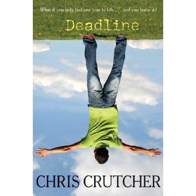 the pin short stories chris crutcher pdf
