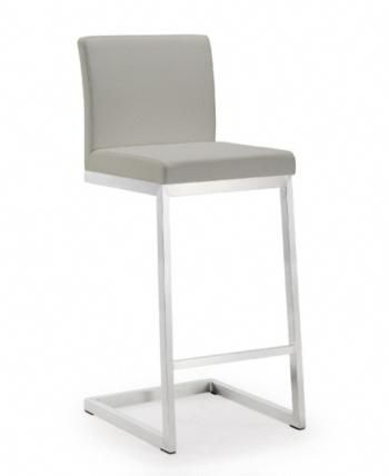 Peachy Inspiring Ideas That We Have A Weakness For Alphanode Cool Chair Designs And Ideas Alphanodeonline