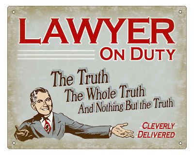 Lawyer On Duty Law School Humor Law School Life Lawyer Quotes