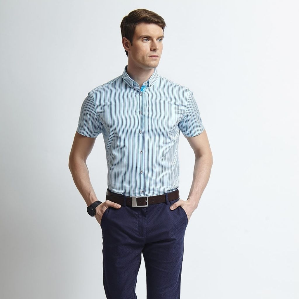 Business Casual Dress Mens Business Casual Dress For Men