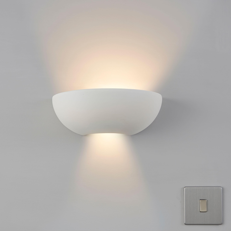 Living Room Light Fittings B Q