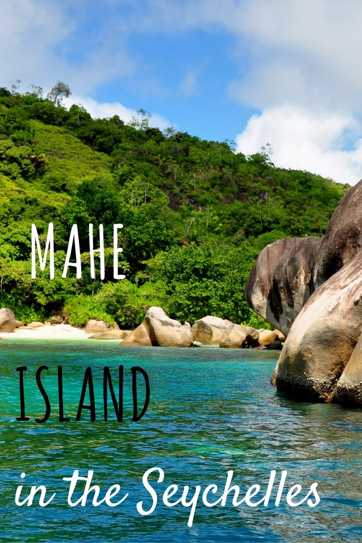 Mahe may be a stopover to the rest of the Seychelles archipelago, but a visit to this island is not to be missed: http://eagerjourneys.com/seychelles-mahe-island/
