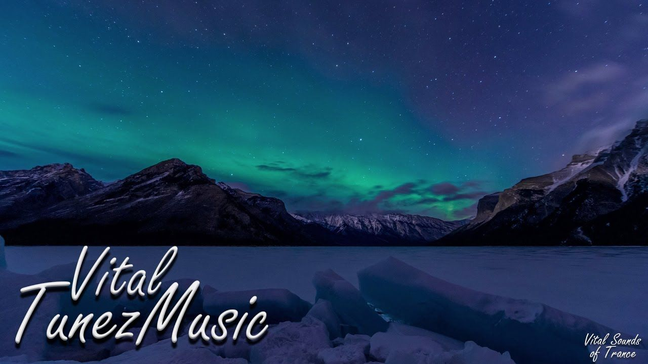 Skylex - Alkaline (Original Mix)