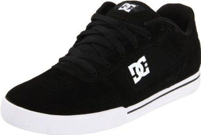 DC Men's Cole Pro Skate Shoe