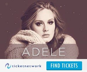 ce6114cd9efdaa6533f13f1066ce1d40 - How To Get Concert Tickets That Are Sold Out