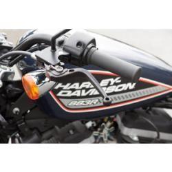 Photo of Lsl Kupplungshebel Für Harley Davidson, Victory, Bmw Harley-…