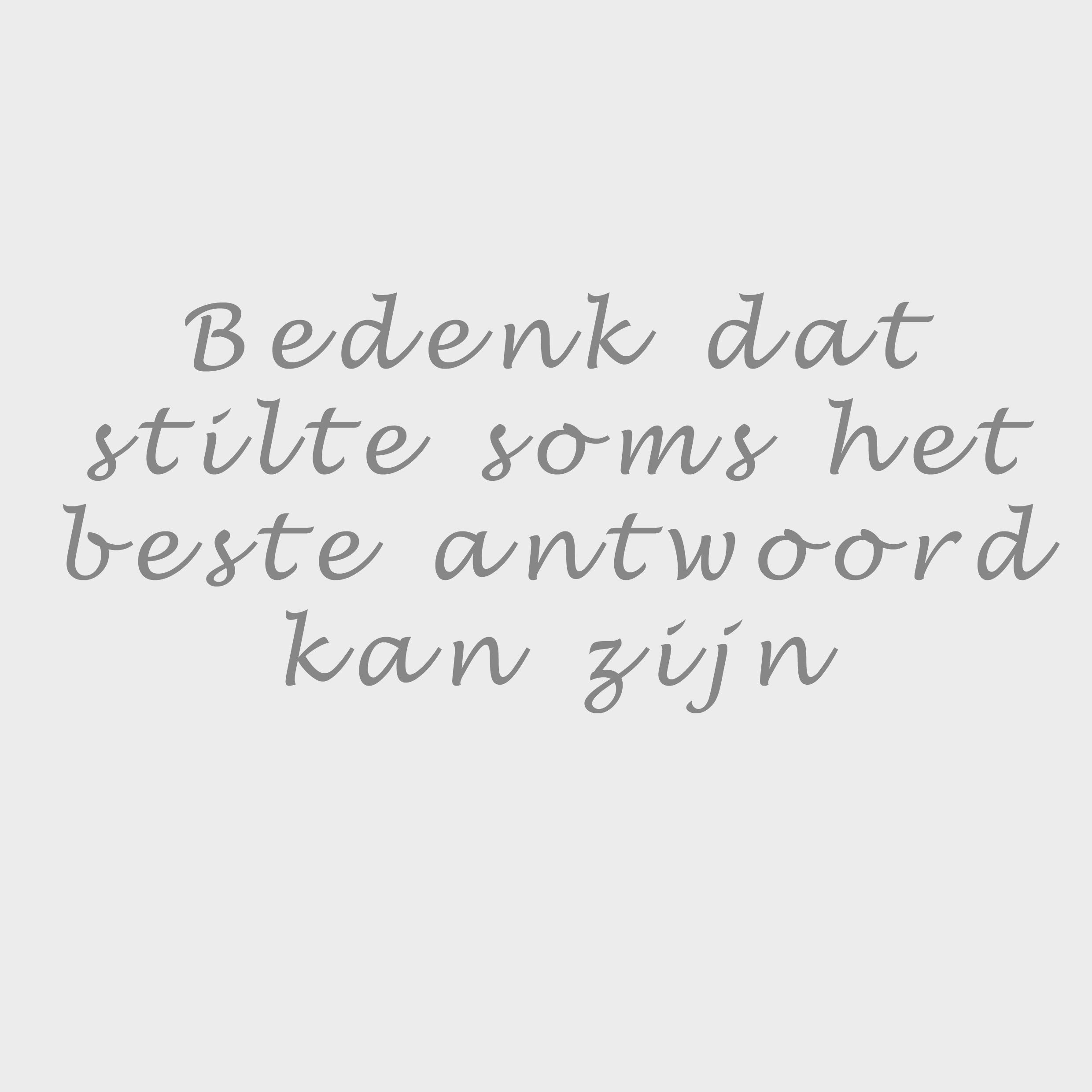 Inspirerende Teksten Inspirerende Teksten | Quotes - Quotes, Words Quotes En Me