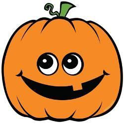 Cartoonist Pumpkin Pictures Related Cute Cartoon