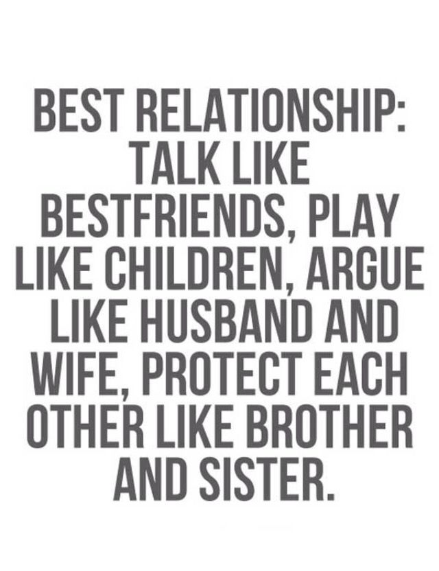 Pin By Makayla On Want3 Pinterest Relationship Quotes Love