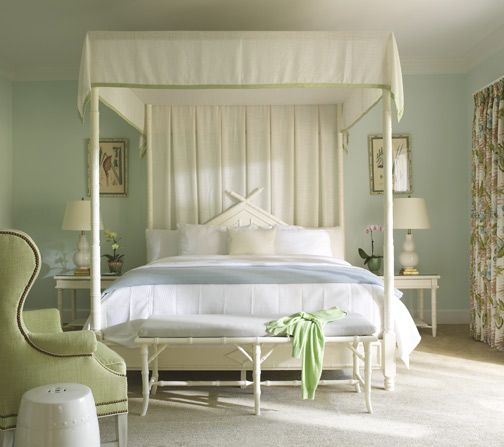 Bedroom Sweet Dreams Are Made Pinterest