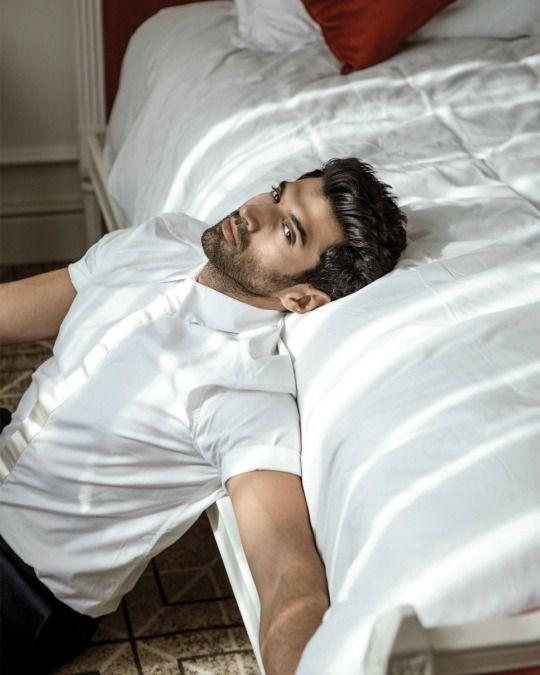 Aditya Roy Kapur In 2019 Men Photoshoot Men Photography