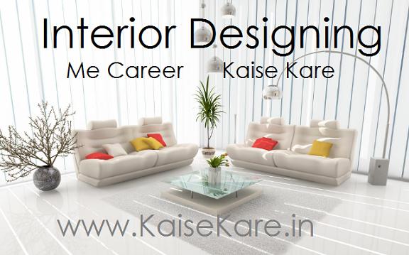 Interior Designing   Interior designing