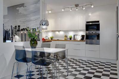 Armarios Ate No Teto Para Cozinha 255171 4 Cozinhas Modernas