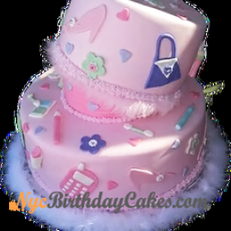 Pin By NYC Birthday Cakes On For Women