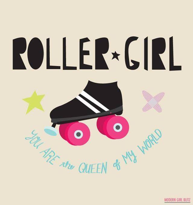Bildergebnis für roller skating quotes | roller skating ...