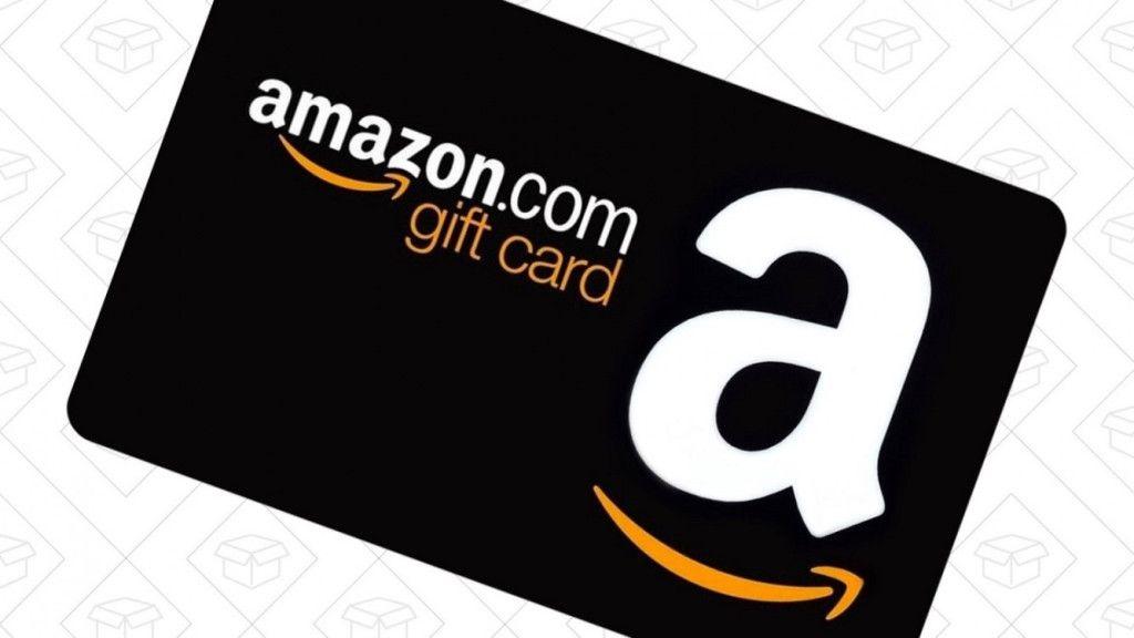 May June Amazon Gift Card Giveaway Amazon Gift Card Free Amazon Gift Cards Amazon Gifts
