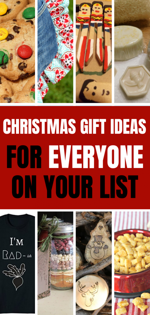 unique christmas gift ideas for everyone christmas ideas tons of