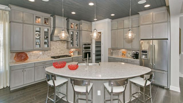 Kitchens · New HomesHouse ...