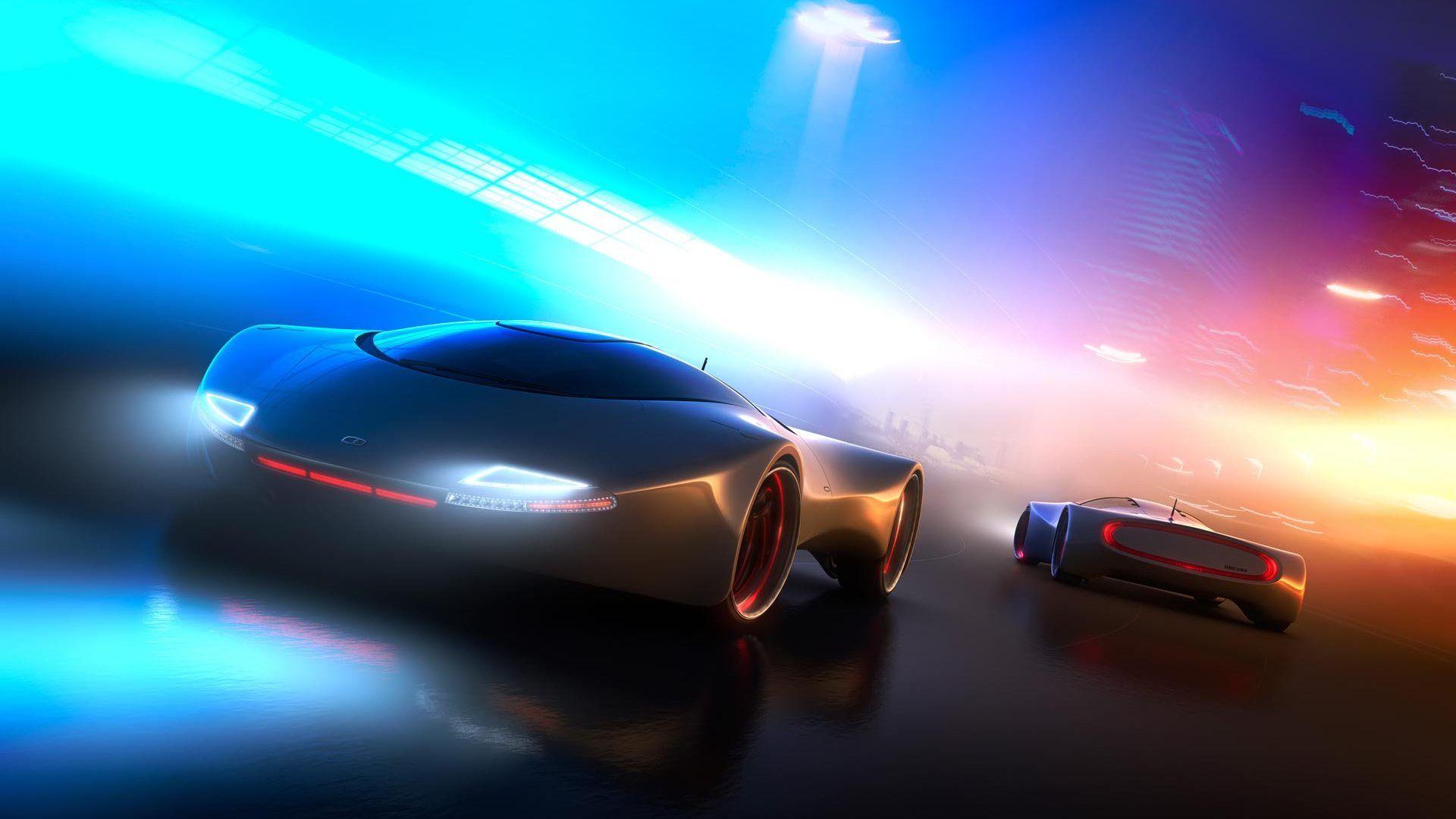 Www Best Desktop Wallpapers Com 2020 Live Wallpaper Hd Concept Cars Car Wallpapers Futuristic Cars