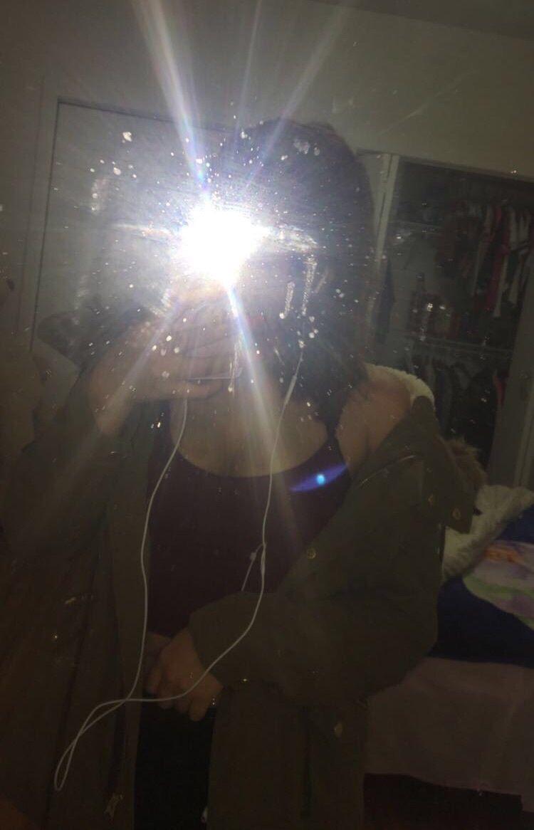 Maria Agustina Whatsapp Status Snapchat Picture Teen