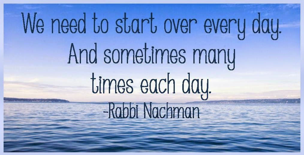Image result for - Rabbi Nachman  blogspot.com