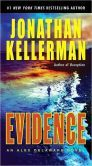 Evidence (Alex Delaware Series #24)